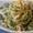 Pesto~Garlic~Pecan Pasta
