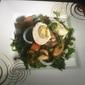 Fern Friday Salad
