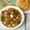 Green Mung Bean Soup