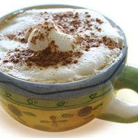 Caffe Principessa (Princess Coffee)