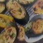 Roasted Zucchini and Squash