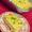 Egg & Hashbrown Breakfast Casserole