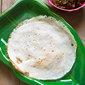 Palappam Recipe – Kerala Appam Recipe