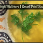 Weight Watchers 1 Smart Point Soup that is absolutely Delicious