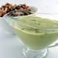 Recipe For Avocado Salad Dressing