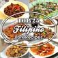 Top 25 Filipino Pork Recipes
