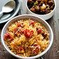 Gobi Fried Rice Recipe – Cauliflower Fried Rice