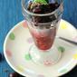 The Joys of Cherry Snow Cones in Summer