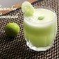 Cucumber lemonade recipe – How to make cucumber lemon detox drink recipe – summer recipes