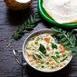 Vegetable Stew Recipe – Kerala Veg Stew For Appam