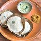 Kanchipuram Idli Recipe – Kudalai Idli Recipe
