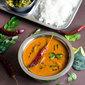 Mathanga Pulinkari Recipe – Kerala Pumpkin Gravy