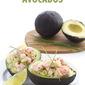 Lobster Roll Avocados