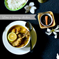 Sweet lime and lemony chicken curry soup for the soul – Monsoon special