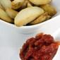 Recipe For Spicy Tomato Relish