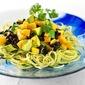 VegKitchen's 12 Best Healthy Zucchini Recipes