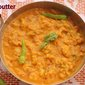 Gobi butter masala recipe – How to make cauliflower butter curry recipe