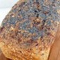 Recipe For Health Bread – Perfect For Toasting