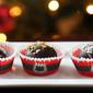 Dairy-Free Chocolate Holiday Truffles