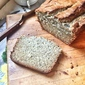 The Very Best Gluten-Free, Dairy-Free Banana Bread I've Ever Made