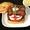 Best Bacon Caprese Sandwich