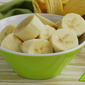 Healthy Finger Foods for Babies: Ideas and Tips