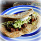 Street Style BeefTacos