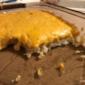 Creamy Au Gratin Potatoes Recipe