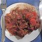 Tasty Beef Casserole