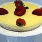 Recipe For Gluten-Free Lemon Cheesecake