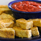 Easy Tofu Recipes for Kids That the Whole Family Will Love