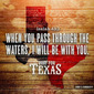Dine Out and Help Texans Recover from Hurricane Harvey #TexasStrong