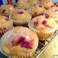 Beet Feta SAUERKRAUT muffins
