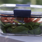 Best Spinach Salad Recipe To Take To Work Or School
