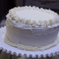 Cream Cheese Buttercream Icing Recipe Every Cake Desserts Need