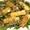 Recipe For Ginger Salad Dressing