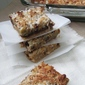 Magic Cookie Bars Recipe Or Kitchen Sink Cookie Bars