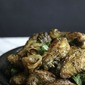 Anthony's Coal Fired Wings