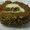 Gluten-Free Pumpkin Roll