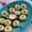 Instant Peda Recipe in microwave | 3 minute Peda recipe