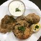 Recipe : Nandini style Andhra Chicken Biryani
