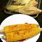 Recipe : Baked Corn on the Cob