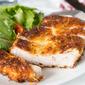 Crispy Pork Cutlet Recipe
