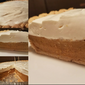 Roasted Pumpkin Cream Pie