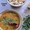 gujarati dal recipe|how to make gujarati dal with video|gujarati recipes|dal recipes