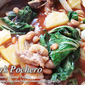 Pork Pochero