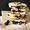 Sheet Pan Blueberry Muffin Tops