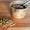 Eggplant-Walnut Pâté + Passover Ideas