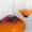 Recipe For White Wine Sangria