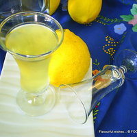 quick LIMONCELLO light - Version-2